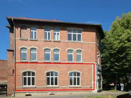 geipel.de - Ihre neue Büroanschrift
