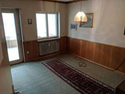 WG Zimmer in Haus mit viel Allgemeinflächen & Gartennutzung Zimmer 2