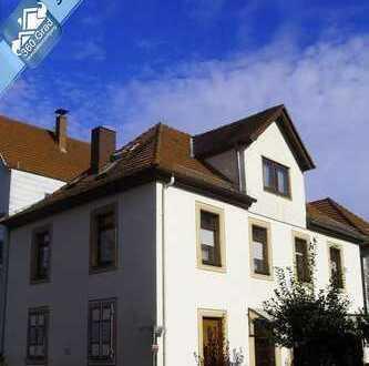 AS-Immobilien.com+++Leben in der Altstadt - die Vorzüge der kurzen Wege genießen+++360 Grad Rundgang