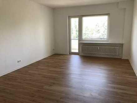 Schöne zwei Zimmer Wohnung in Berlin, Lichtenrade (Tempelhof)