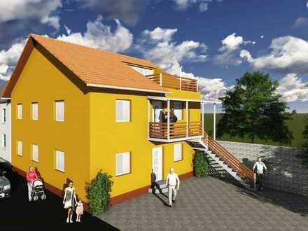 Top Kernsanierte 5 Zimmer Studiowohnung 150 m² Wfl -Sofort Frei !