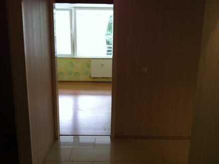 185.000 €, 88 m², 3 Zimmer