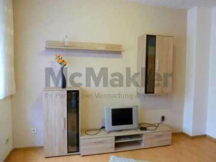 WAZ! Chices, modern möbliertes Apartment in Dorsten für Berufspendler, Praktikanten, Ingenieure etc.