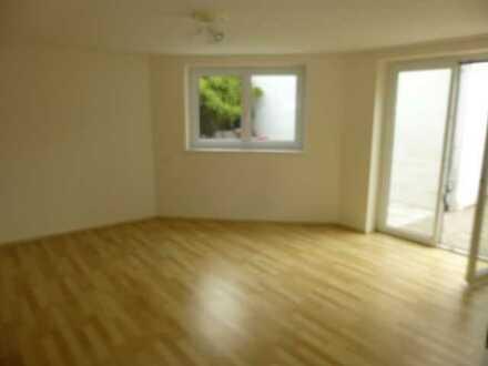 Günstige und ebenerdige 2 Zimmer - Büro-, Praxis- bzw. Gewerberäume