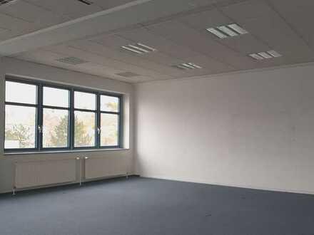 Attraktive Büroeinheit in Steglitz