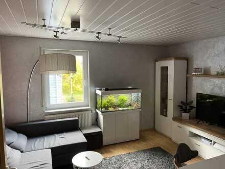 500 €, 39 m², 2 Zimmer