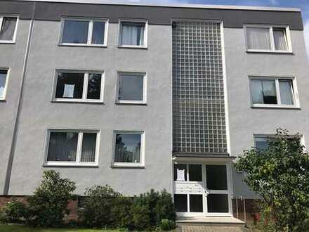 Schöne 4-Zimmer-Wohnung in Bochum