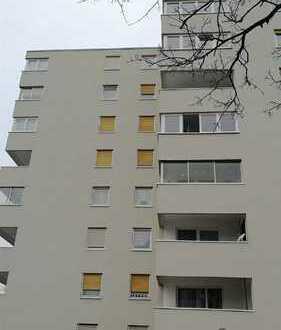 IMA-Immobilien bietet eine 2 Zimmer Wohnung als Kapitalanlage