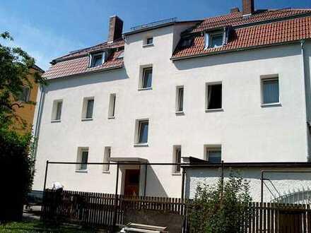 helle 2-ZKB in Augsburg-Oberhausen - Nähe Josefinum