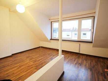 Zimmer in WG - Studenten / Azubis / Berufspendler