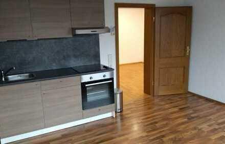 Wunderschöne 2-Zimmer inkl. Einbauküche in 38110 Braunschweig / Bevenrode