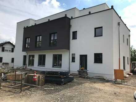 !Prov. Frei.! - Neubau-Gewerbeobjekt inkl. Tiefgarage +Aufzug- in Mainz-Kastel