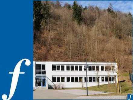 Bürogebäude * 2 Etagen * Ausreichend Parkplätze