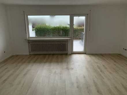 1.190 €, 90 m², 4,5 Zimmer