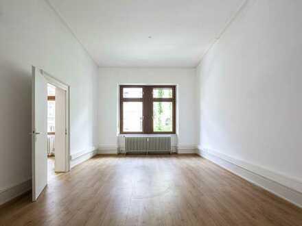 Büro, Studio in Heidelberg/Weststadt