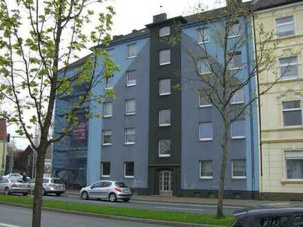 Top-Saniert! 3,5 Zimmer-Wohnung in zentraler Lage von Bochum