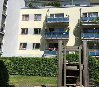549.000 €, 107 m², 5 Zimmer