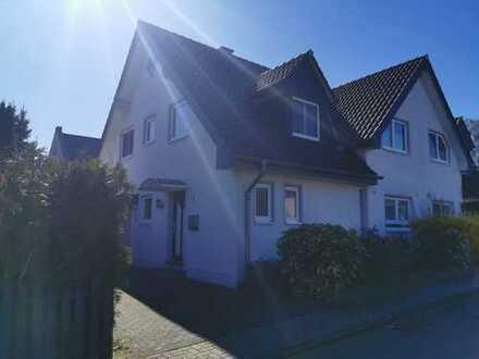 geräumiges Haus, Neunkirchen-Seelscheid,provisionsfrei