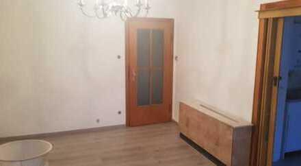 Schöne 2-Zimmer-Wohnung mit Balkon in Hannover