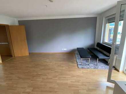 3 Zimmer FR-Rieselfeld kurzfr. Bezug möglich