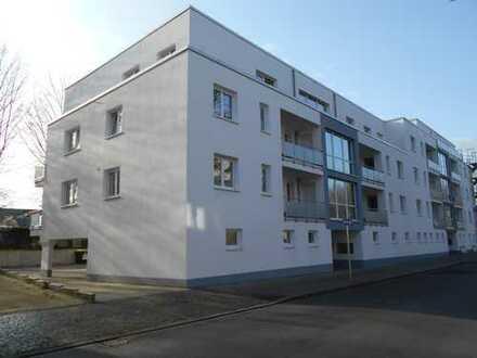 Gehobene 3 Zimmer Wohnung mit Balkon in Witten zu vermieten