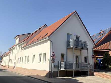 Gemütliches Apartment in Bramsche