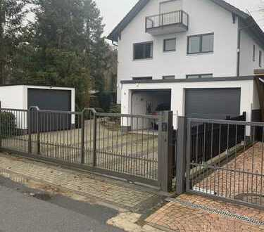 Einfamilienhaus in traumhafter Lage für die Familie.... Jetzt besichtigen !
