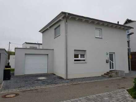 Schönes Haus mit sieben Zimmern in Esslingen (Kreis), Reichenbach an der Fils
