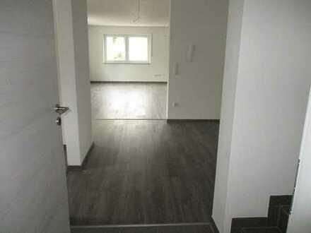 Neubau/Erstbezug! Büro-Praxishaus in Cham!!!
