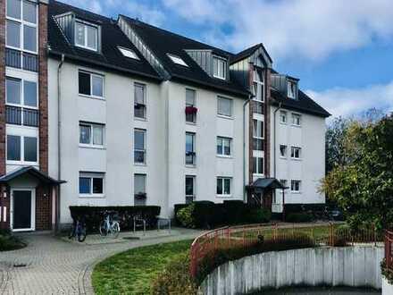 Wunderschöne Maisonette Wohnung in Ratingen Lintorf