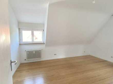 1 Zimmer in Frauen-WG Wohngemeinschaft Karlsruhe Durlach