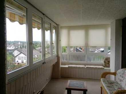 3 1/2 Zimmerwohnung in Renningen
