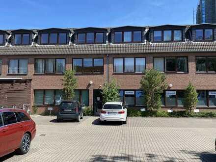 Paxis mit über 294 m² Fläche