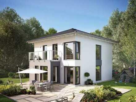 Modern und stilvoll auf zwei Etagen wohnen....01714863595