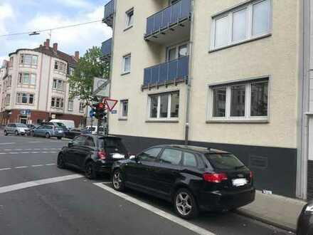 Nippes! 2 Wohnungen in zentraler, begehrter Lage!