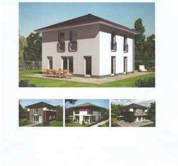 *Hainburg* NEUBAU - Freistehendes 1 Familienhaus