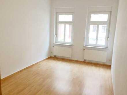 ++ Gemütliche 3-Raum-Wohnung in Kleinzschocher in ruhiger Nebenstraße ++