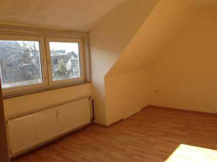 4 Zimmerwohnung in Detmold Nähe Krankenhaus
