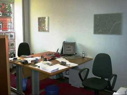 Laden / Büro in Hanau-Nord *PROVISIONSFREI*