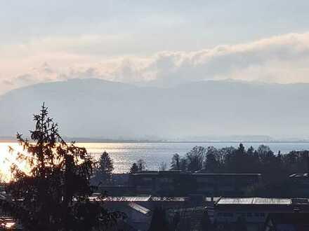Ein Platz zum Wohlfühlen ... mit fantastischer See und Bergsicht!