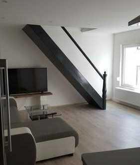 Schönes Haus mit drei Zimmern in Pforzheim, Dillweißenstein