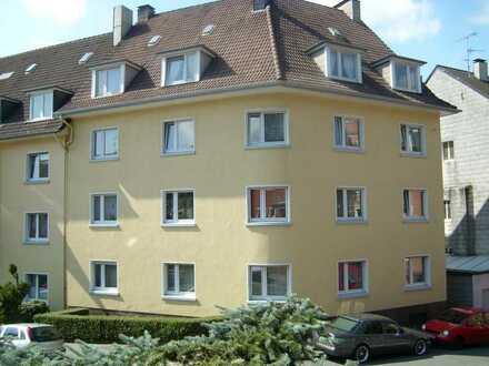 2-3 Zi Wohnung am Kothener Wald