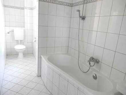 1 Monat Kaltmietfrei sichern! 3 Zimmer Wohnung mit Balkon in Werdau!!