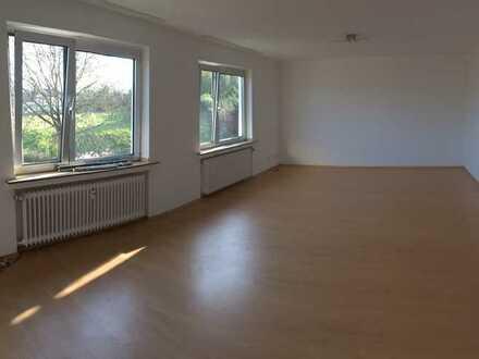 Do Schüren, Am Büter ! Gepfl. 2,5 Zimmer 66m² Wohnung mit EBK, Tageslicht Duschbad ! bezugsfertig !