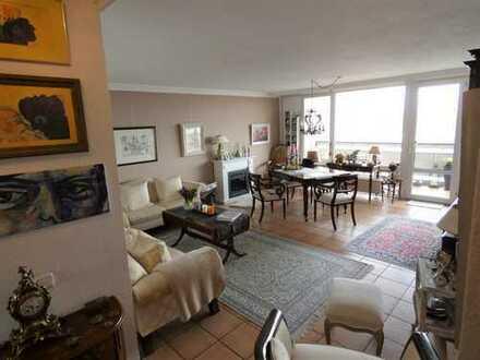 3 Zimmer-Wohnung in ruhiger Lage in Weiden!!!