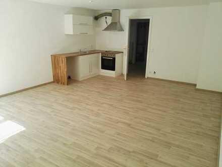 1-Zimmer Einliegerwohnung inkl. Einbauküche (Provisionsfrei)