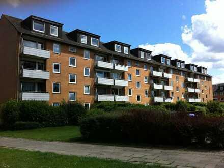 2,5 Zi.-Wohnung in Hamburg Farmsen - Besichtigung am 1307.2020 von 17.00-17.30 Uhr