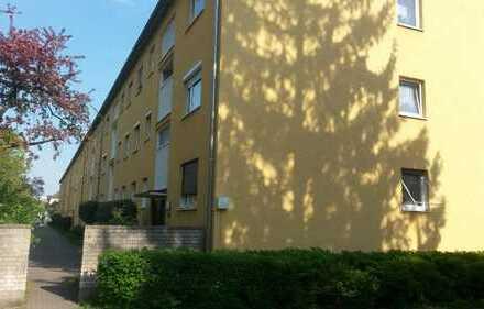 Provisionsfrei von Eigentümer, schöne 2 Zimmer Wohnung in Augsburg, Hochzoll