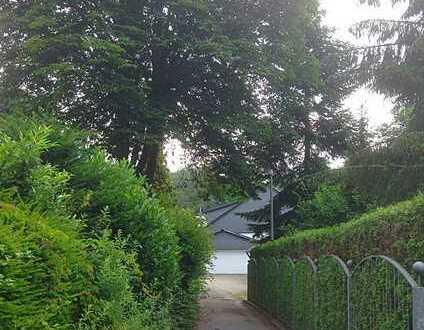 """Essen-Burgaltendorf, Landschaftsschutzgebiet """"Top Neubau"""" sehr schönes Anwesen mit sehr viel Charme"""
