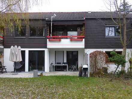 3-Zimmer Eigentumswohnung mit großen Möglichkeiten in bester Wohnlage